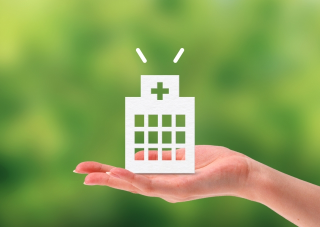 准看護師(診療所)の求人・転職情報