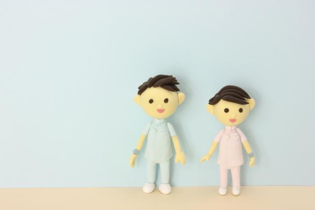 男性介護士は介護業界で需要はある?男性の介護業界への転職