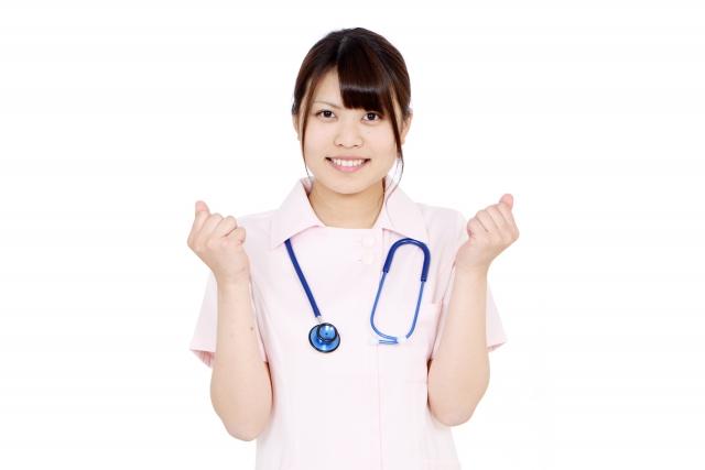 看護師の仕事内容は?日勤・夜勤・外来等看護師の一般的な業務内容を解説!