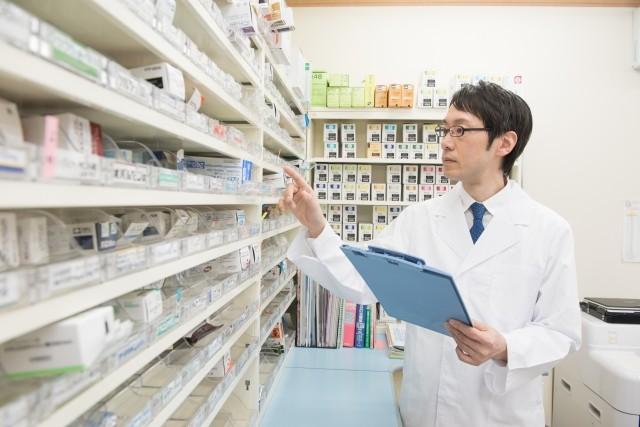 薬剤師のドラッグストアへの転職 仕事内容や転職のポイントについて