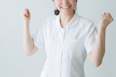 看護師におすすめの転職サイト・転職エージェントは?転職で失敗しないコツも紹介!
