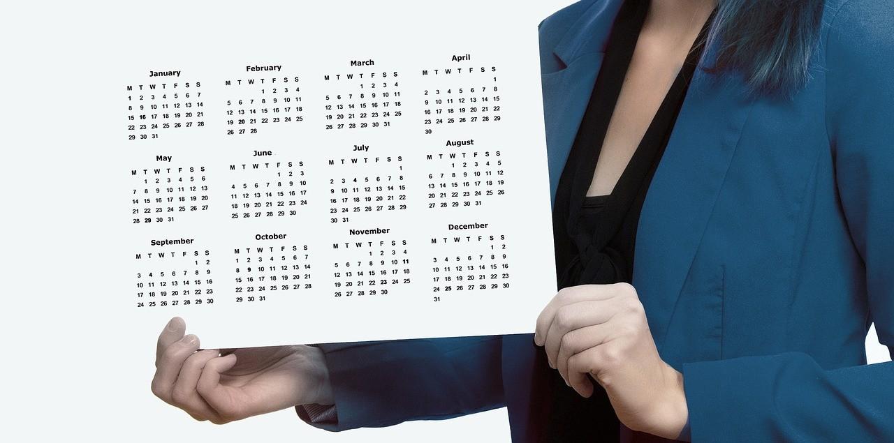 税理士の転職時期やタイミングについて業界ごとに考えてみる | 士業JOB
